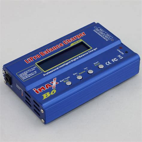 lipo 6 online sales philippines picture 7