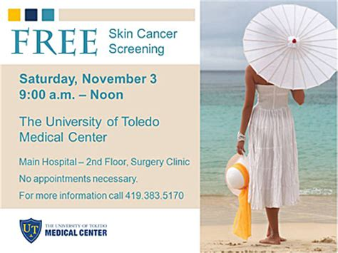 free skin cancer clinic in boise picture 3