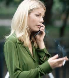 women who smoke more cigarettes picture 15