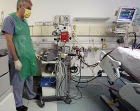 liver transplant survival rate picture 17