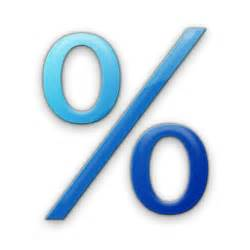 percent picture 7