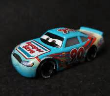 diecast muscle cars picture 5
