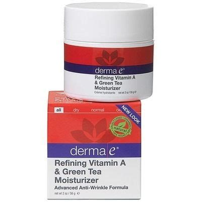 derma e tea tree oil and vitamin e and acne picture 11