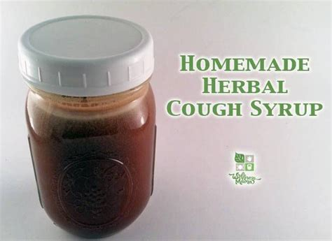 ayurvedic solution to excessive mucus picture 10