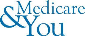 medicare prescription coverage picture 10