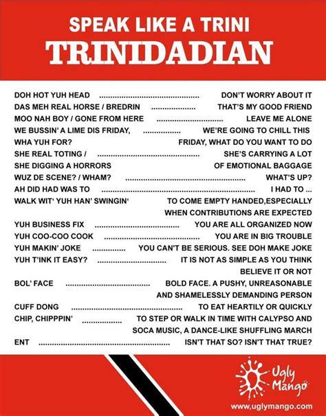 sure cure trinidad picture 6