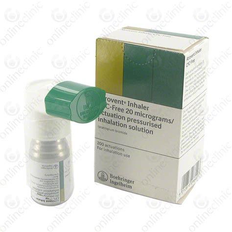 acne preventive medications picture 9