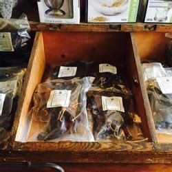natural herbs shops in fort worth tx picture 13