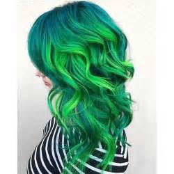 cool hair colors picture 7
