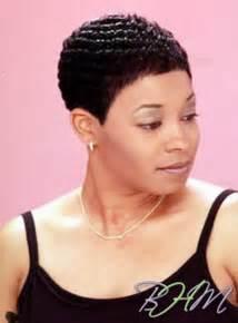 in style short hair styles picture 10