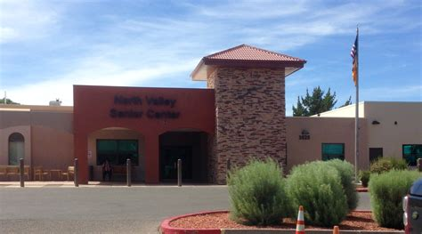 ageing clinic in albuquerque nm picture 2