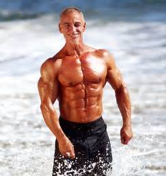 testosterone level for 60 year old man picture 15