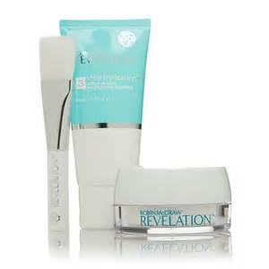 robin mcgraw revelation skin care picture 9