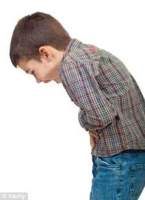bowel trouble in children picture 10