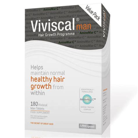 or viviscal picture 2
