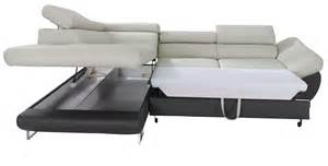 modern sleeper sofas discount picture 11