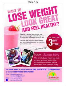 on line diet club picture 2