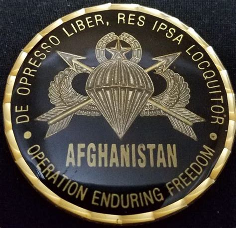 combined joint taks force afghanistan picture 18