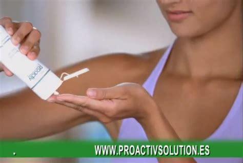a d proactiv solution acne picture 7