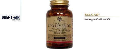 cod liver oil and vitamin d picture 15