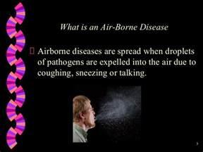airborne skin virus picture 2