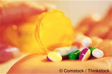 four dollar prescriptions statins picture 14