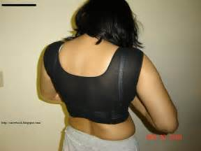 indian aunty sexy body picture 7