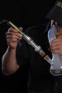 how to smoke from a pipe with marijuana picture 3