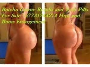 zimbabwe penis enlargement medicine picture 17