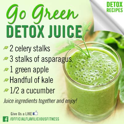 fat-burning detox water 2014 picture 2
