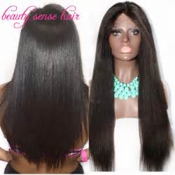 best human hair for buying picture 14