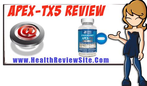 apex diet pill picture 11