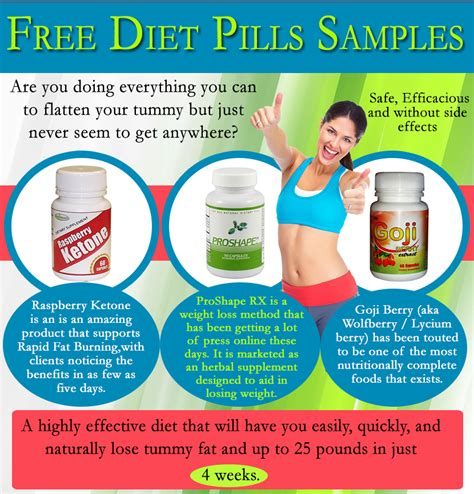 free weight loss diet picture 10