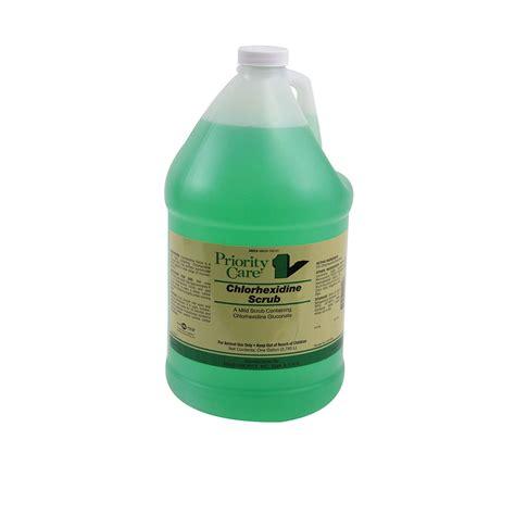 where can i buy scrub care chlorhexidine gluconate picture 7