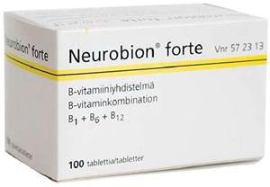 what is the dosage for varemoid forte picture 10