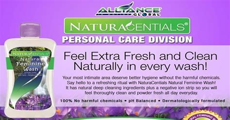 achievers herbal energizers picture 15