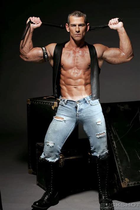 alexey gonz lez muscle picture 14