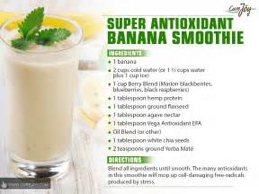 weight loss smoothies picture 6