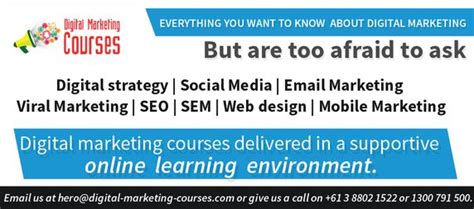 online business marketing finance courses picture 7