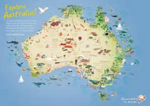 where to buy nevexen in australia picture 18