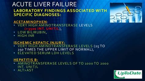 acute liver damage from indocin picture 5