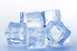 ice water help skin picture 5