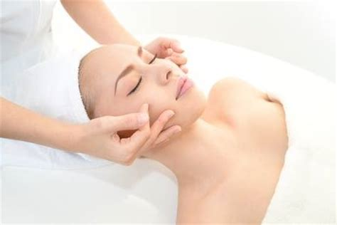 hot wax hair removal for acne picture 4