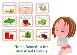 herbs that stop menstruation picture 2