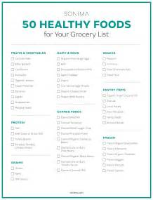 Low fat low cholesterol diet picture 2