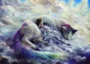 sleep fantasies picture 2