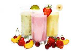 diet shakes and smoothies picture 2