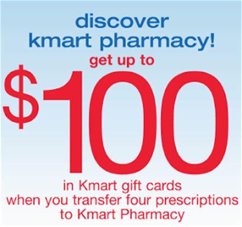 new prescription kmart pharmacy coupon picture 13