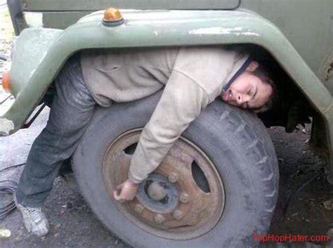 sleeping drunk picture 17