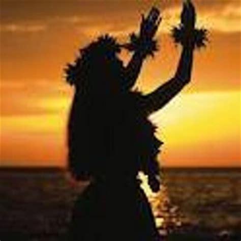 Futunaria video picture 13